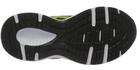 Buty dziecięce Asics JOLT 2 rzep (5)