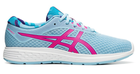 Buty Asics do biegania PATRIOT 11 (1)