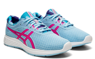 Buty Asics do biegania PATRIOT 11 (6)
