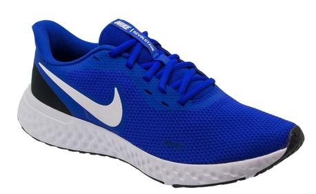 Buty Męskie Nike Revolution 5 WIOSNA/LATO 2020 (1)