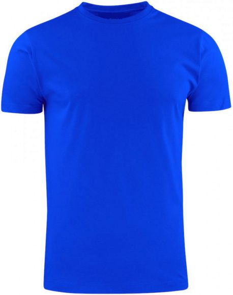 T-Shirt Premium 190g (1)