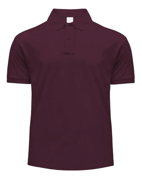 Koszulka Polo 210g (1)