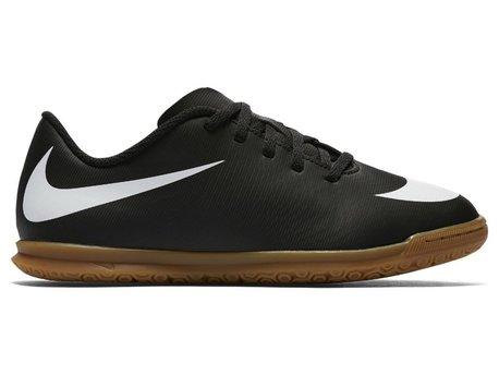 Buty halowe Nike BRV (1)