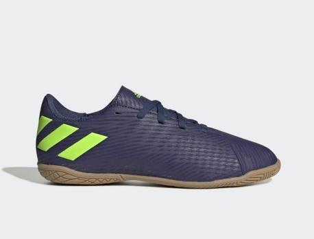 Buty pilkarskie adidas Nemeziz  (1)