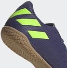 Buty pilkarskie adidas Nemeziz  (4)