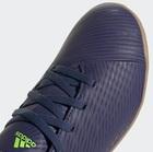 Buty pilkarskie adidas Nemeziz  (5)