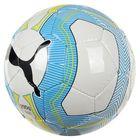 Piłka nożna PUMA EVOPOWER LITE na trawę na orlik rozm.4 (2)