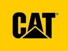 Buty CAT Caterpillar wsuwane skóra  r.42 (6)