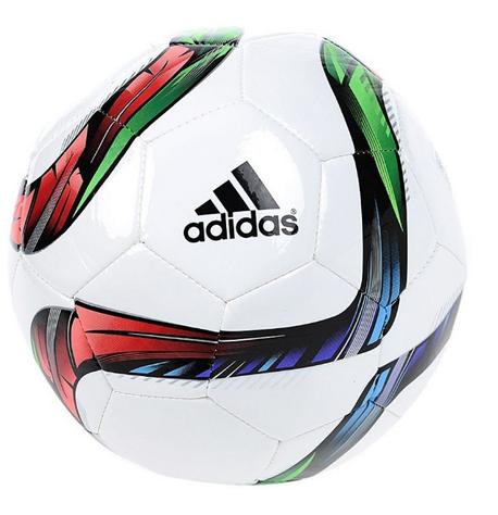 Piłka nożna Adidas Conext  (1)