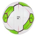 Piłka nożna New Balance FIFA QUALITY (2)