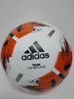 Piłka nożna Adidas Team Top Repliqe (1)