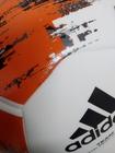 Piłka nożna Adidas Team Top Repliqe (3)